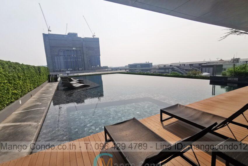 IDeo Sukhumvit 115 For Rent_33