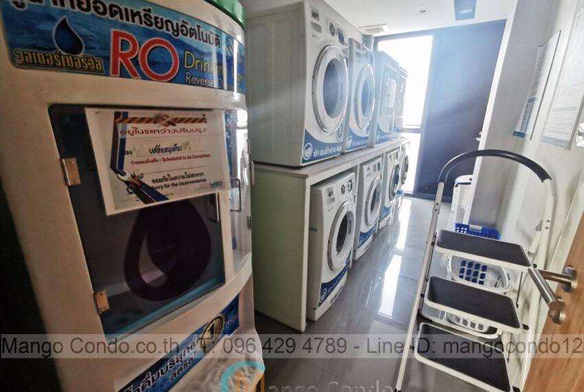 IDeo Sukhumvit 115 For Rent_40