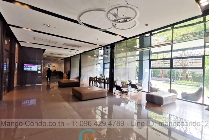 IDeo Sukhumvit 115 For Rent_7