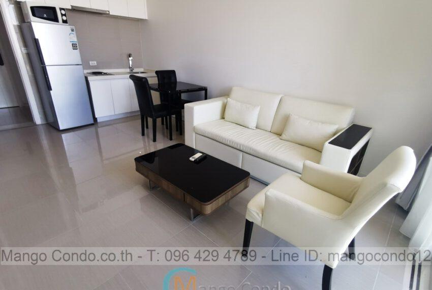 TC Green Rama9 For Rent_06