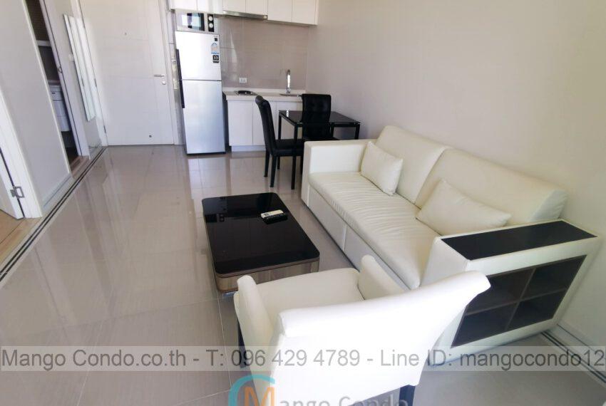 TC Green Rama9 For Rent_11