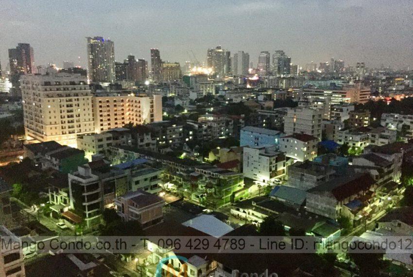 UDelight Huaikhwang Station_21