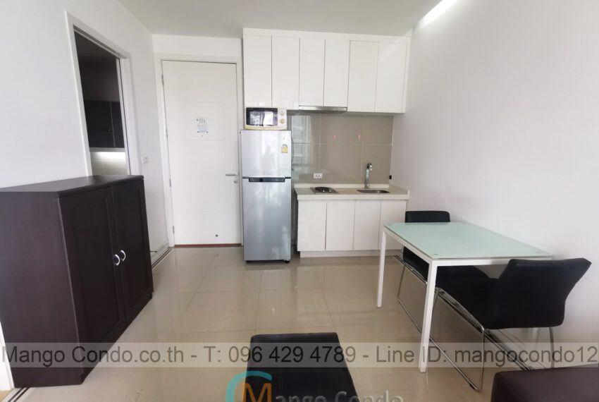 tc green rama9 1bed for rent_04