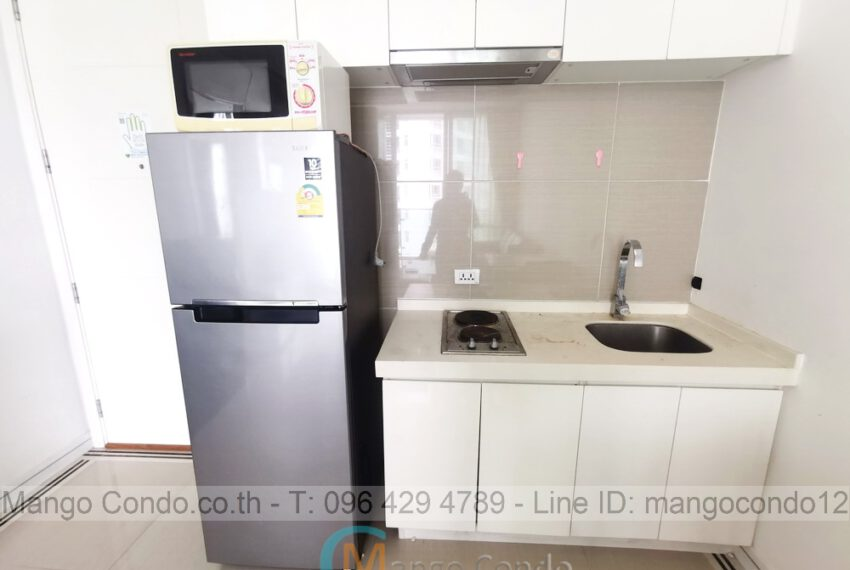 tc green rama9 1bed for rent_05