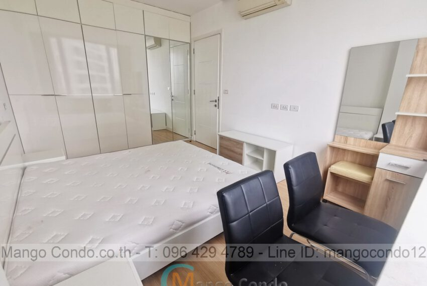tc green rama9 1bed for rent_17