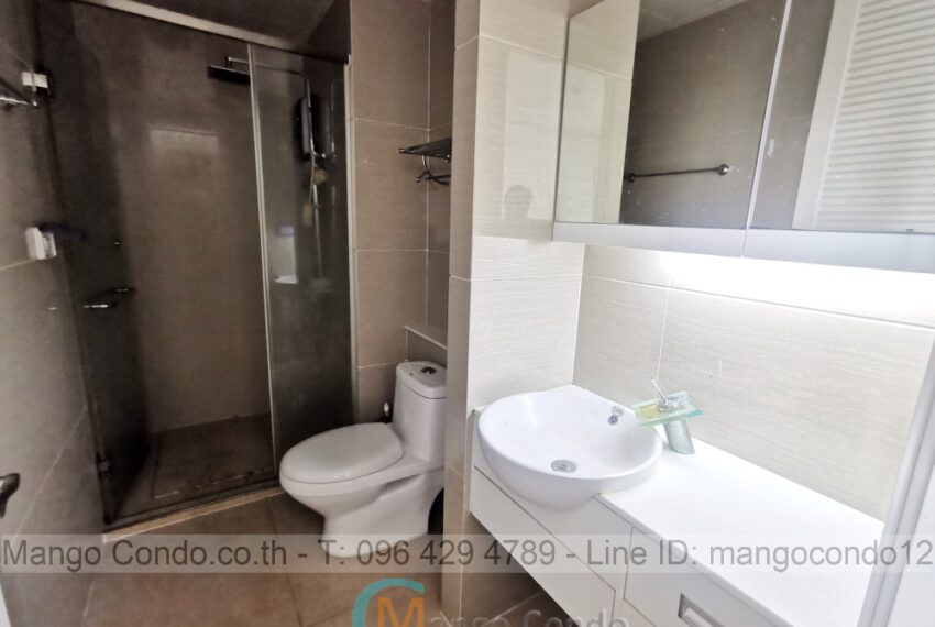 tc green rama9 1bed for rent_19
